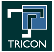 Tricon Design Inc